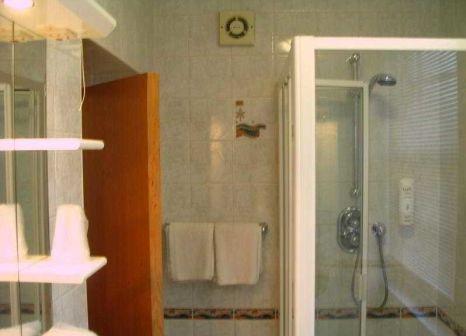 Hotelzimmer mit Klimaanlage im Best Western Buckingham Palace Road