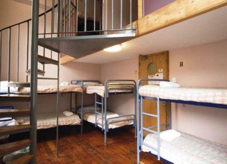 Hotelzimmer im Avalon House günstig bei weg.de