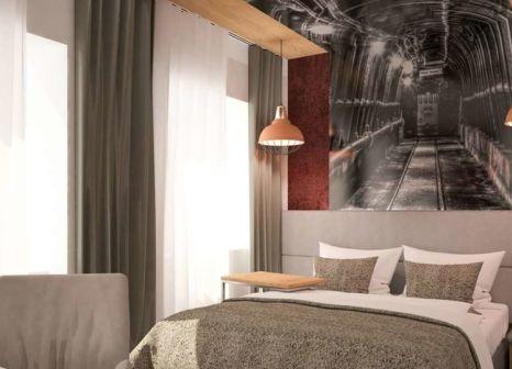 Hotelzimmer im TOP Hotel Esplanade Dortmund günstig bei weg.de