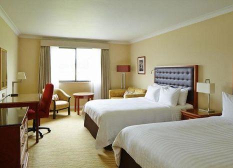 Hotelzimmer im Marriott Edinburgh günstig bei weg.de