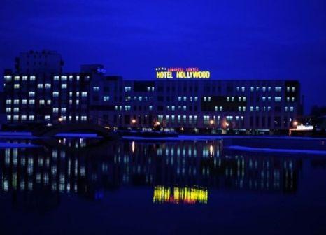 Hotel Hollywood in Bosnien und Herzegowina - Bild von TUI Deutschland