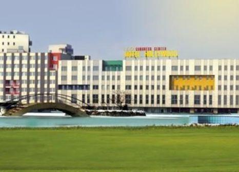 Hotel Hollywood günstig bei weg.de buchen - Bild von TUI Deutschland