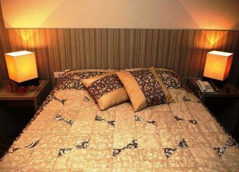 Hotelzimmer im Hollywood günstig bei weg.de
