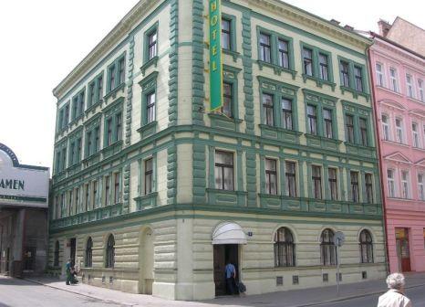 La Boutique Hotel Prague günstig bei weg.de buchen - Bild von TUI Deutschland