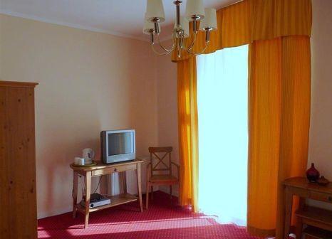 La Boutique Hotel Prague 0 Bewertungen - Bild von TUI Deutschland
