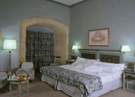 Hotelzimmer im Palacio de los Velada günstig bei weg.de