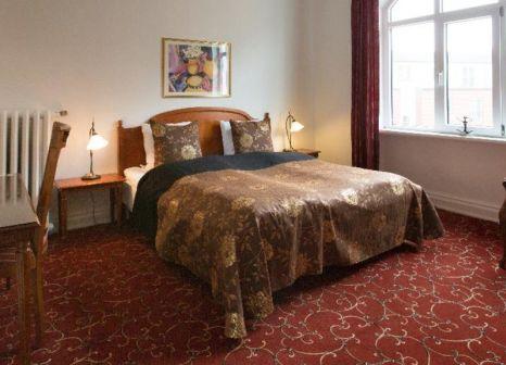 Hotelzimmer im Milling Hotel Windsor günstig bei weg.de