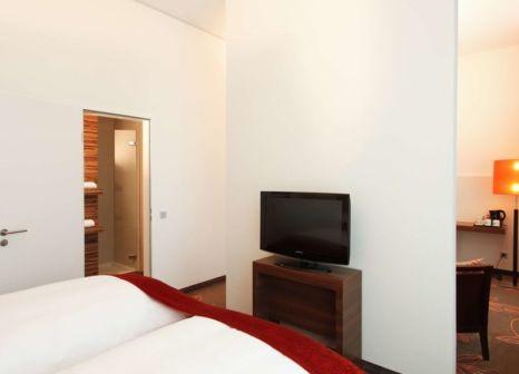 H4 Hotel Münster 141 Bewertungen - Bild von TUI Deutschland