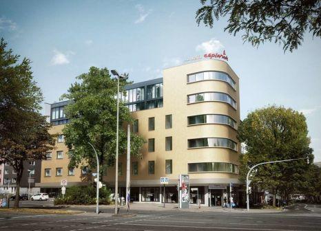 TOP Hotel Esplanade Dortmund in Nordrhein-Westfalen - Bild von TUI Deutschland