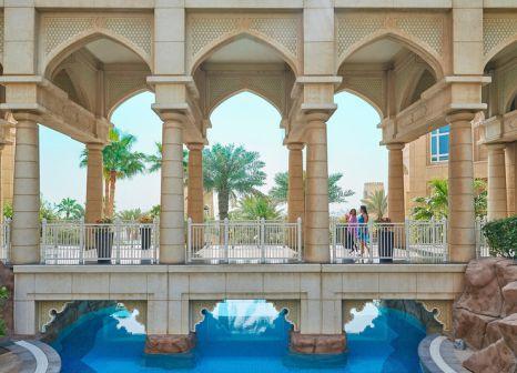 Four Seasons Hotel Doha in Katar - Bild von TUI Deutschland