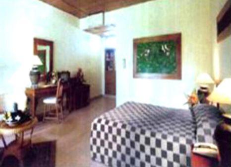 Hotelzimmer mit Wassersport im Matahari Terbit
