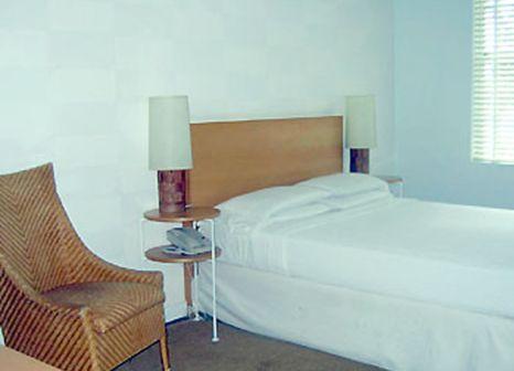 Hotelzimmer mit Aufzug im Greenview Hotel