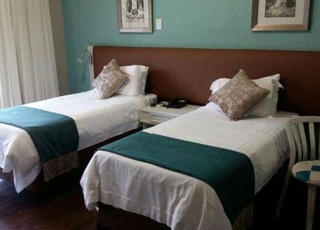 Hotelzimmer im The Wilderness Hotel Resort & Spa günstig bei weg.de