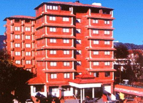 Hotel Royal Singi günstig bei weg.de buchen - Bild von TUI Deutschland