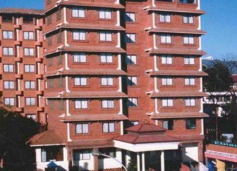 Hotel Royal Singi in Nepal - Bild von TUI Deutschland