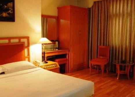 Hotel Royal Singi 0 Bewertungen - Bild von TUI Deutschland