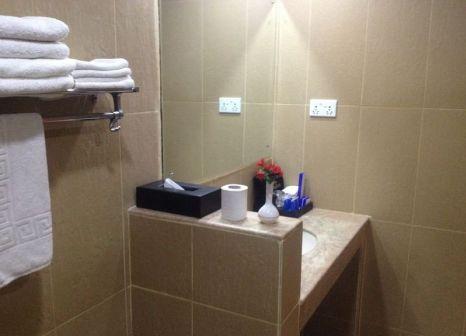 Hotelzimmer mit Internetzugang im Hotel Royal Singi