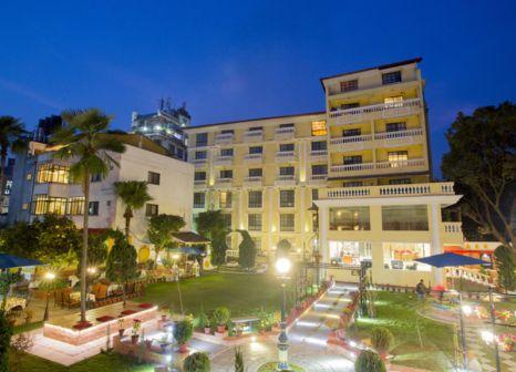 Hotel Kathmandu Guest House günstig bei weg.de buchen - Bild von TUI Deutschland