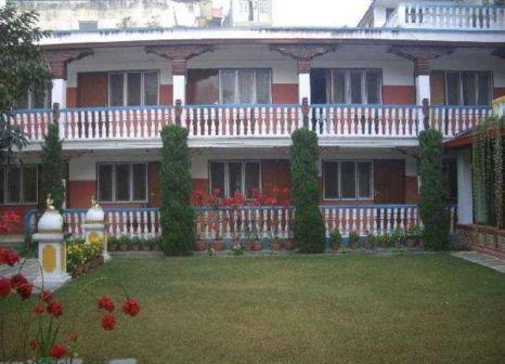 Hotel Kathmandu Guest House in Nepal - Bild von TUI Deutschland