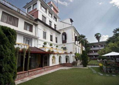Hotel Kathmandu Guest House 0 Bewertungen - Bild von TUI Deutschland