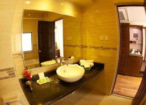 Hotelzimmer im Kathmandu Guest House günstig bei weg.de