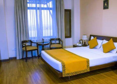 Hotelzimmer im Summit Residency Airport Hotel günstig bei weg.de