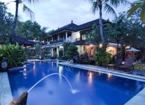 Hotel Taman Agung Beach 8 Bewertungen - Bild von TUI Deutschland