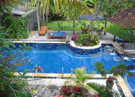Hotel Taman Agung Beach in Bali - Bild von TUI Deutschland
