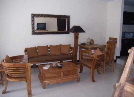 Hotelzimmer im Taman Agung Beach günstig bei weg.de
