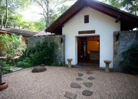 Hotel Sigiriya günstig bei weg.de buchen - Bild von TUI Deutschland