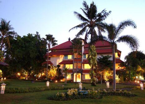 Hotel White Rose Kuta Resort, Villas & Spa günstig bei weg.de buchen - Bild von TUI Deutschland