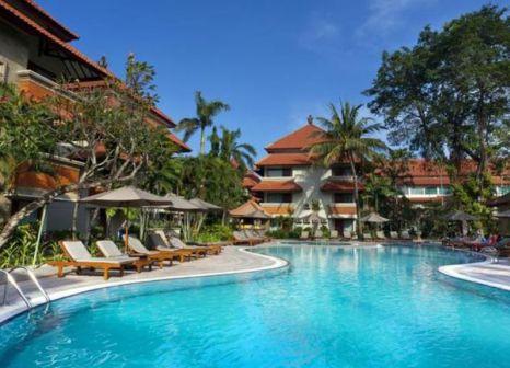 Hotel White Rose Kuta Resort, Villas & Spa 0 Bewertungen - Bild von TUI Deutschland