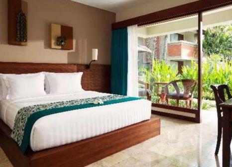Hotelzimmer im White Rose Kuta Resort, Villas & Spa günstig bei weg.de