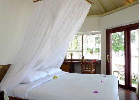 Hotelzimmer mit Fitness im Kura Kura Resort