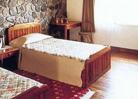 Hotelzimmer mit Golf im The Begnas Lake Resort & Village