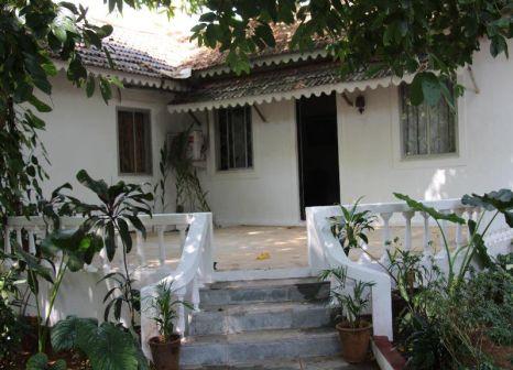 Hotel Vila Goesa Beach Resort in Goa - Bild von TUI Deutschland