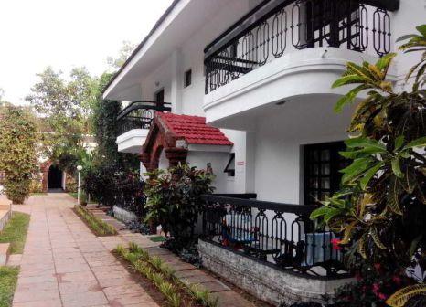 Hotel Vila Goesa Beach Resort 6 Bewertungen - Bild von TUI Deutschland