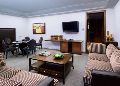 Hotelzimmer mit Aerobic im La Cigale Hotel