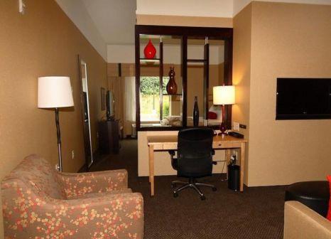 Hotelzimmer im Cambria Suites Traverse City günstig bei weg.de