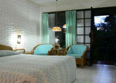 Hotelzimmer mit Wassersport im Puri Kelapa Garden Cottage