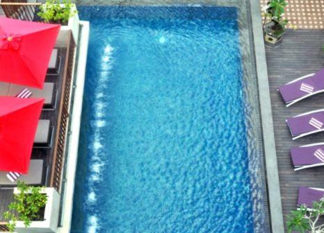 Hotel Horison Seminyak in Bali - Bild von TUI Deutschland