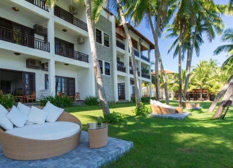 Hotel River Beach Resort 1 Bewertungen - Bild von TUI Deutschland