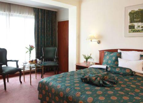 Hotelzimmer im Grand Palace Hotel günstig bei weg.de