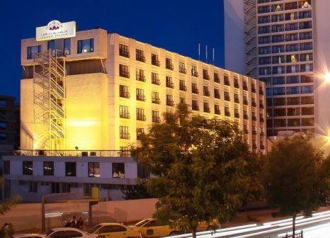 Grand Palace Hotel günstig bei weg.de buchen - Bild von TUI Deutschland