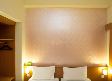 Hotelzimmer im Cititel Express Kota Kinabalu günstig bei weg.de