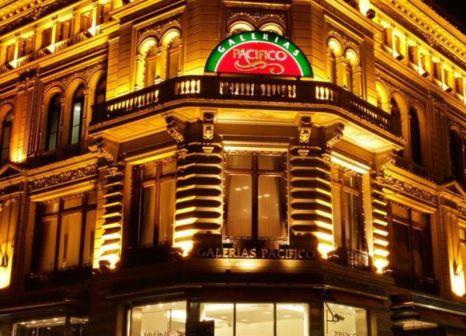 Hotel Pulitzer Buenos Aires günstig bei weg.de buchen - Bild von TUI Deutschland