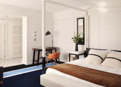 Hotelzimmer im Pulitzer Buenos Aires günstig bei weg.de