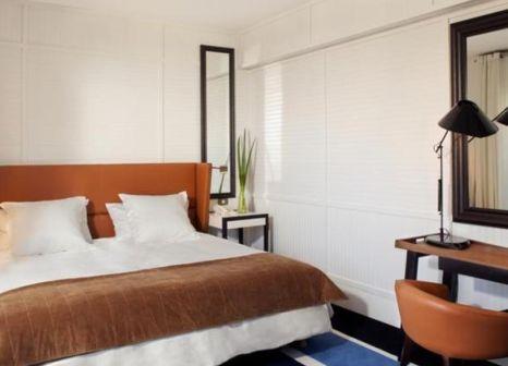 Hotelzimmer mit Aufzug im Pulitzer Buenos Aires
