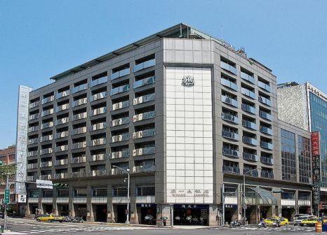 First Hotel günstig bei weg.de buchen - Bild von TUI Deutschland