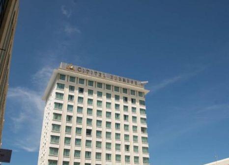 Hotel Cititel Express Kota Kinabalu in Sabah (Borneo) - Bild von TUI Deutschland